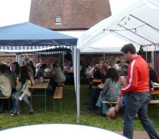 2009_Sommerfest_054