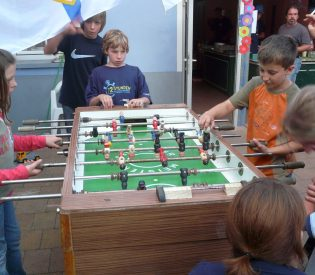 2009_Sommerfest_057
