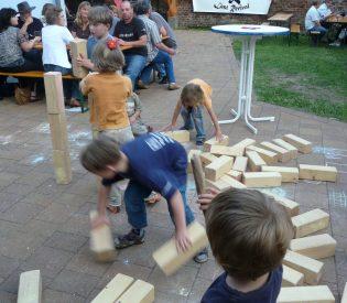 2009_Sommerfest_059