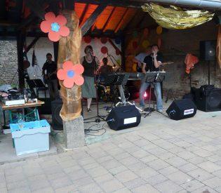 2009_Sommerfest_060