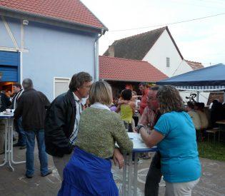 2009_Sommerfest_066