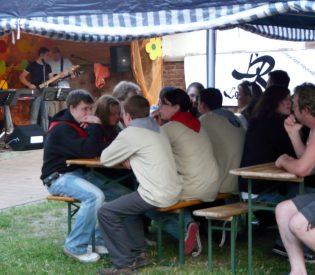 2009_Sommerfest_067