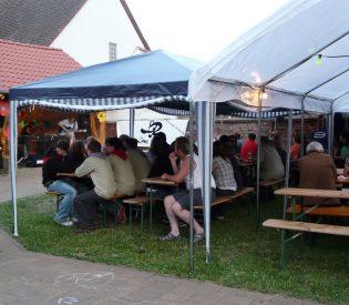 2009_Sommerfest_068