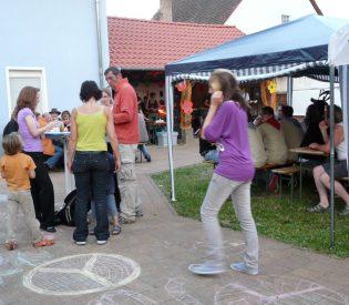 2009_Sommerfest_069