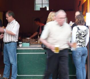 2009_Sommerfest_071