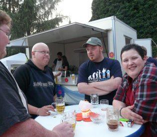 2009_Sommerfest_072