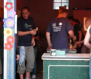 2009_Sommerfest_076