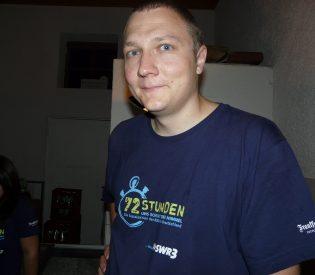 2009_Sommerfest_080