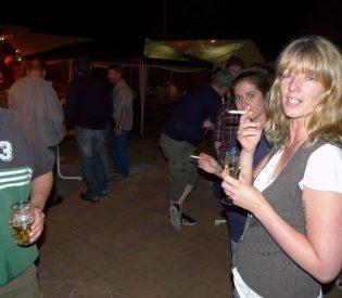 2009_Sommerfest_086