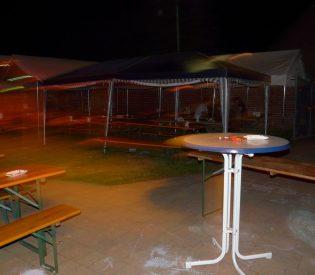 2009_Sommerfest_097