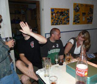 2009_Sommerfest_098