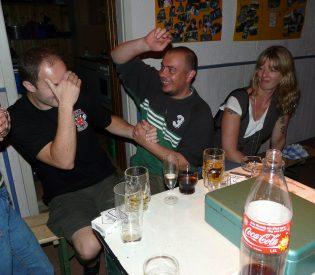 2009_Sommerfest_099