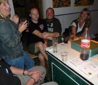 2009_Sommerfest_101