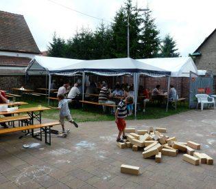 2009_Sommerfest_113