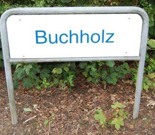 2011_Sommerfreizeit_Otterndorf_Marc_036