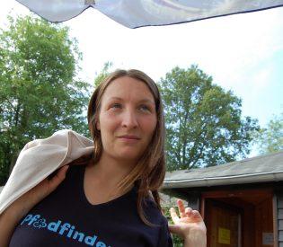2011_Sommerfreizeit_Otterndorf_Marc_039