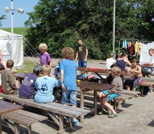 2011_Sommerfreizeit_Otterndorf_Marc_077
