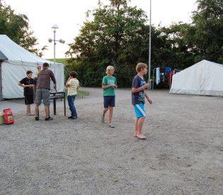 2011_Sommerfreizeit_Otterndorf_Marc_181