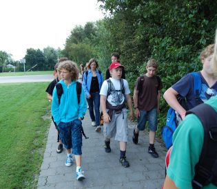 2011_Sommerfreizeit_Otterndorf_Marc_220