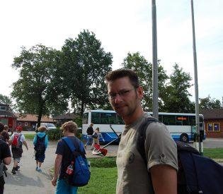 2011_Sommerfreizeit_Otterndorf_Marc_221