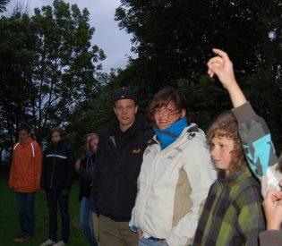 2011_Sommerfreizeit_Otterndorf_Marc_309
